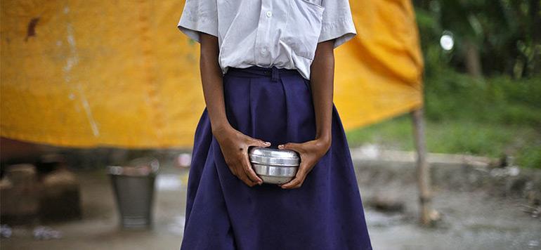 Inde: violée, une adolescente est autorisée à avorter après 8 mois de grossesse