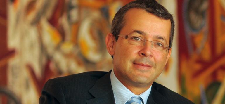 «Notre ambition est de continuer à être le partenaire bancaire de référence des PME»