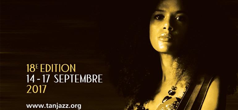 Tanjazz dévoile les nouvelles voix du jazz