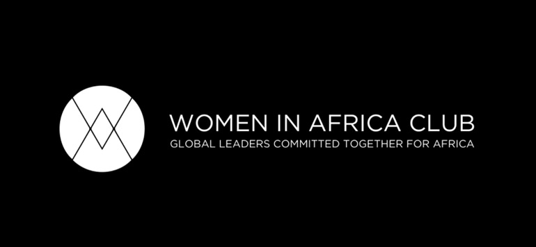 Women in Africa, une nouvelle initiative de l'entrepreneuriat féminin