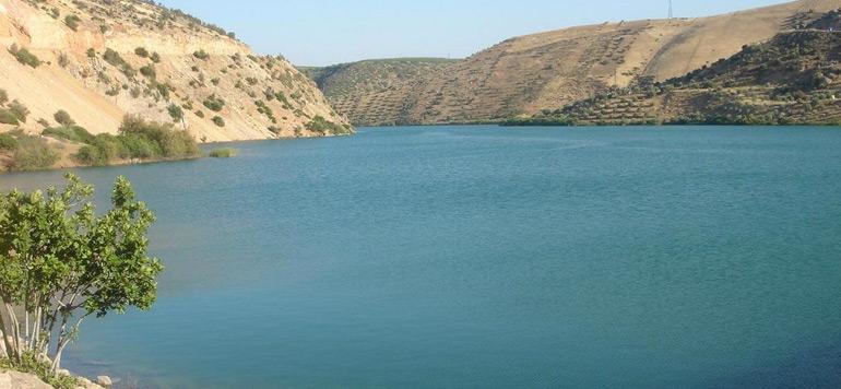 Été 2017 : Treize noyades dans les barrages relevant du bassin de Sebou