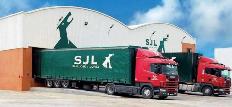 AfricInvest accompagne le groupe SJL