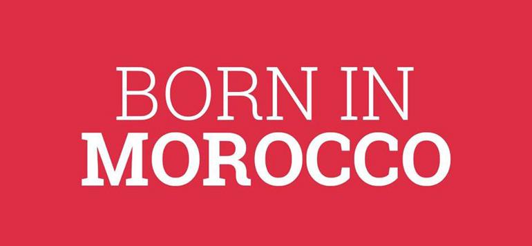 Bouznika accueille la première édition du colloque Born In Morocco