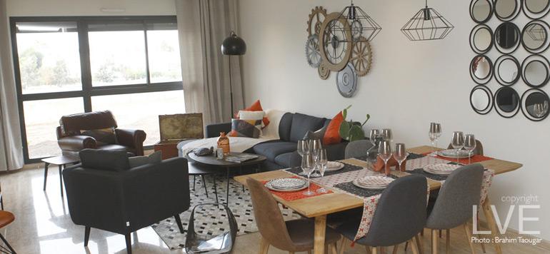 Bouygues Immobilier enchaîne les prouesses au Maroc