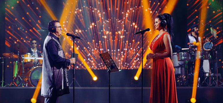 «Coke Studio veut réconcilier les générations et les genres de la musique marocaine»