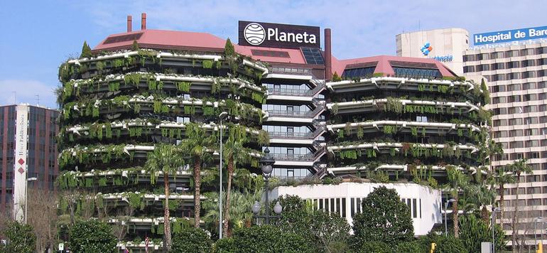 Grupo Planeta ouvrira deux grandes écoles à Rabat
