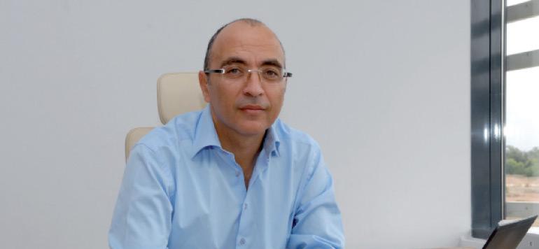 Outsourcing :  Questions à Karim Bernoussi, DG d'Intelcia