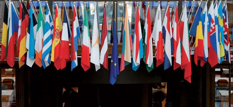 La coopération internationale, une grosse manne financière pour le Maroc