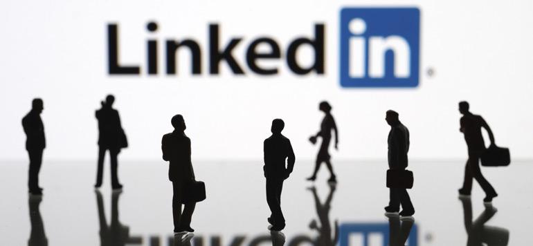 LinkedIn au Maroc : Questions à Rachid Jankari,DG de Jankari Consulting