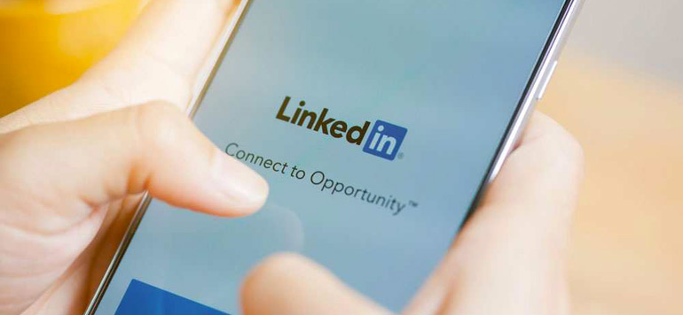 LinkedIn au Maroc : Avis de Ali Serhani, Directeur associé du cabinet Gesper Services