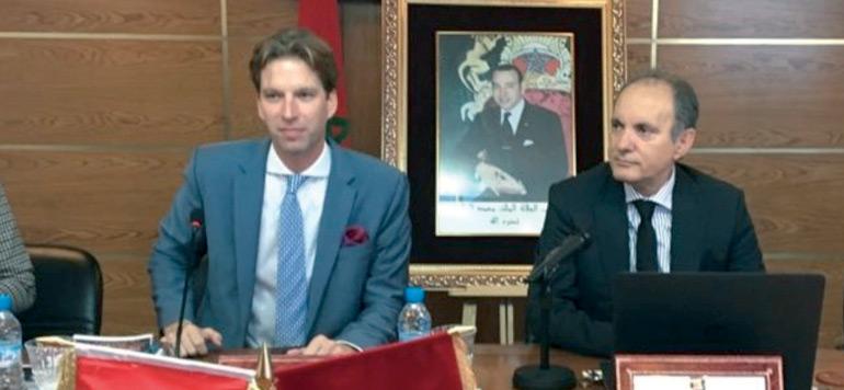 Tourisme : le Maroc veut séduire plus de Hongrois