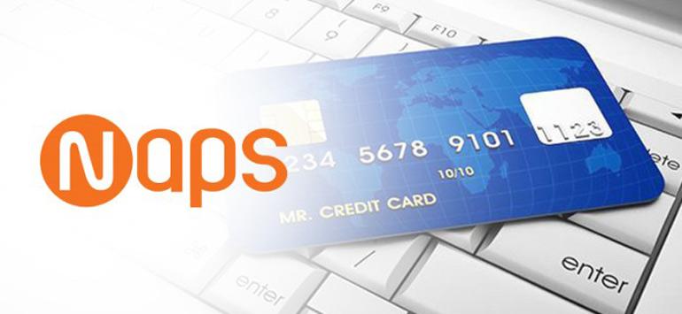 NAPS veut équiper 10 000 commerçants en TPE en 2018