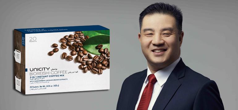 Compléments alimentaires : Unicity ouvre sa première filiale au Maroc
