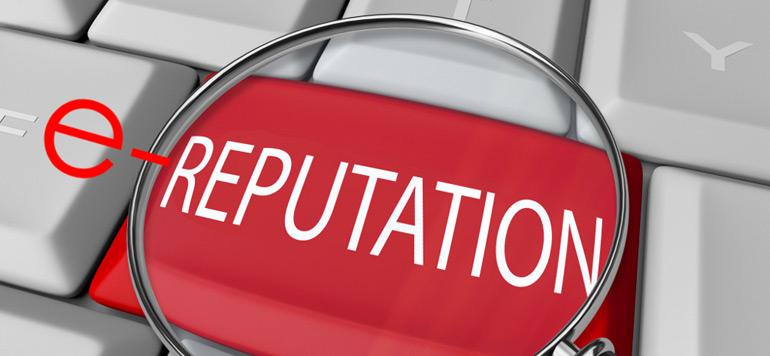 Les PME appelées à surveiller leur e-réputation