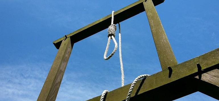 Pour un Maroc sans peine de mort