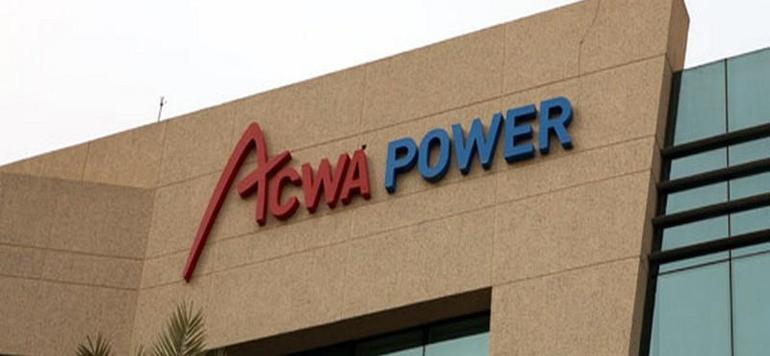 Acwa Power souffle sa 5e bougie au Maroc