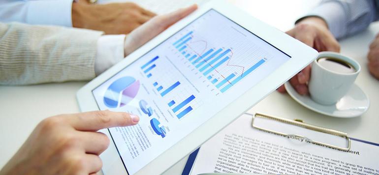 BANQUE PRIVEE : Les conseillers recommandent d'investir dans les produits à rendement certain