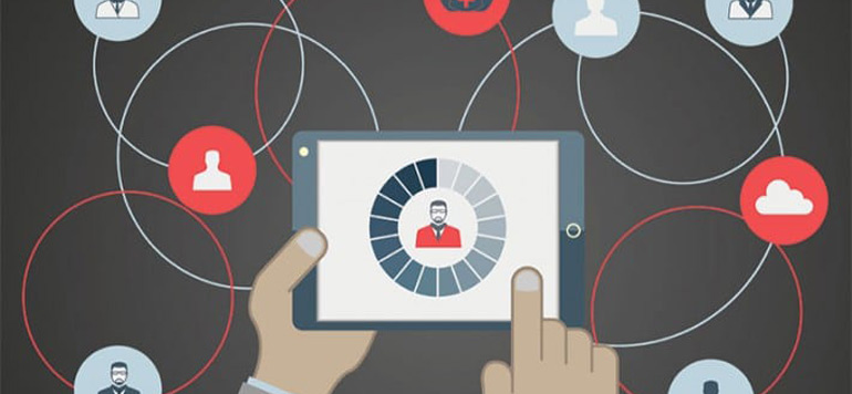 Le Big data en recrutement : Avis de Chantal Aouni, Consultante, cabinet  Bil Consulting