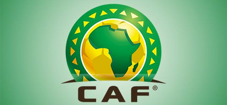 La CAF suspend des arbitres africains pour «corruption»