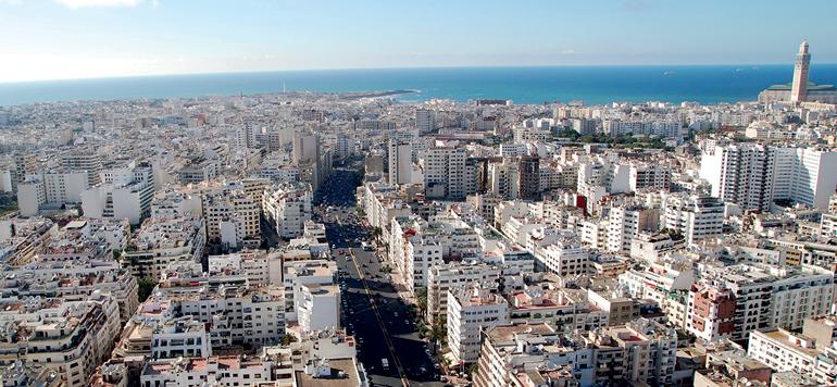 Casablanca : les nouveaux délégataires de nettoiement seront connus en octobre