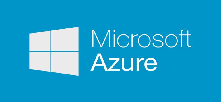 L'éditeur AGIRH propose des solutions cloud et mobile sur Azure Microsoft