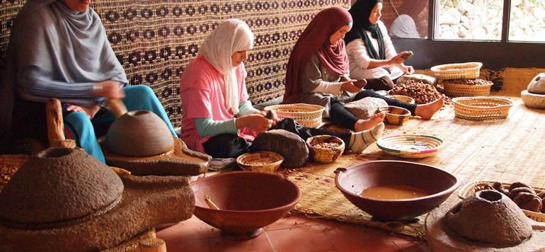 Financement de l'agriculture : Microcrédit, la Fondation Ardi soutient plus de 100 000 personnes