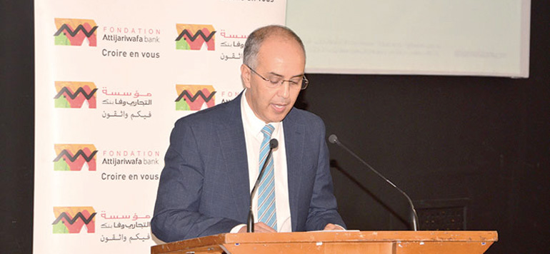 Le potentiel économique de Souss-Massa mis en avant