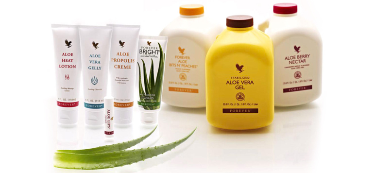 Forever Living products Maroc récompense quinze de ses distributeurs