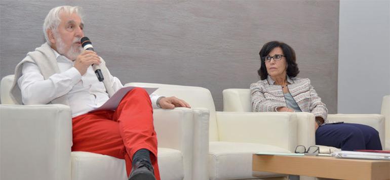 ICF Maroc organise une rencontre autour de la performance et la sagesse