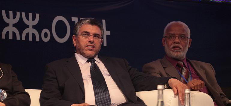 PJD : le Secrétaire général sommé de prendre position