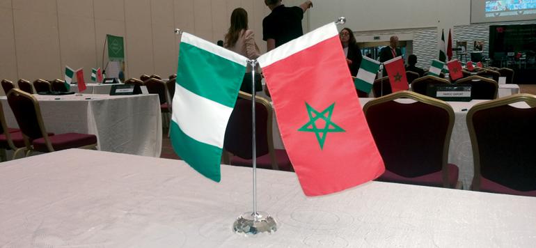 Nigeria : les secteurs où l'offre marocaine peut trouver sa place