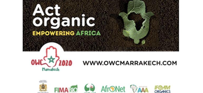 Le Maroc candidat pour l'organisation du OWC 2020