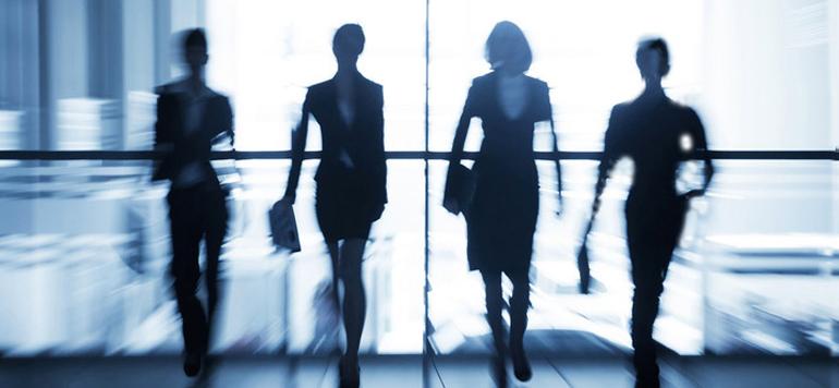 L'Amcham met en réseau les femmes entrepreneurs