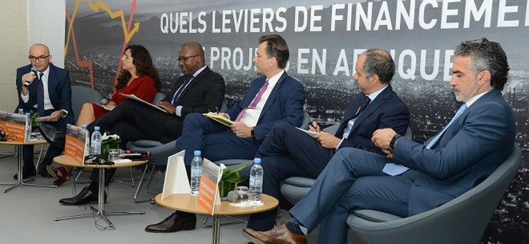Le modèle de financement des projets en Afrique remis en question