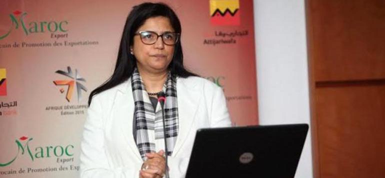 Arabie Saoudite : 1ère participation marocaine à la Foire commerciale internationale de Jeddah
