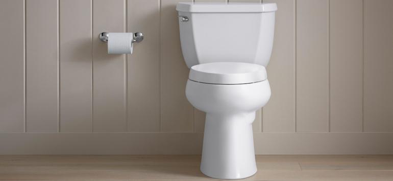 Un tiers des Marocains n'a pas accès à des toilettes décentes