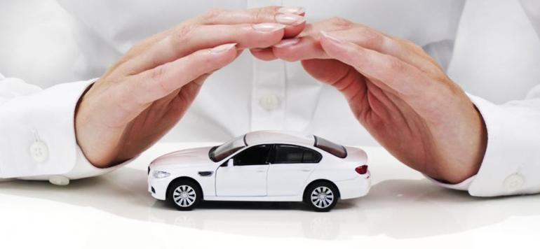 Assurance automobile : nouveaux critères pour la détermination des tarifs des garanties optionnelles
