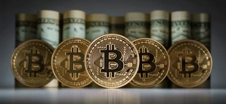 Bitcoins : interdiction ou simple sensibilisation ?