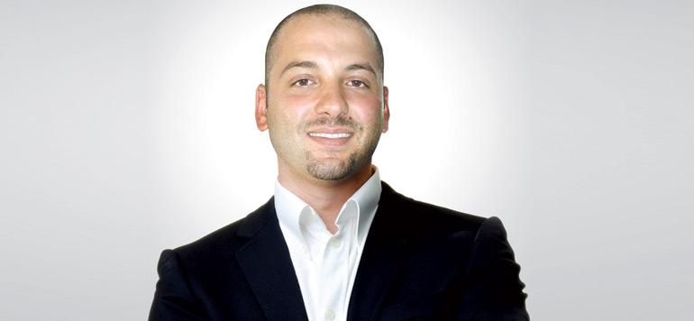 «70% des access primes et des primes marocains devraient être divertissement»