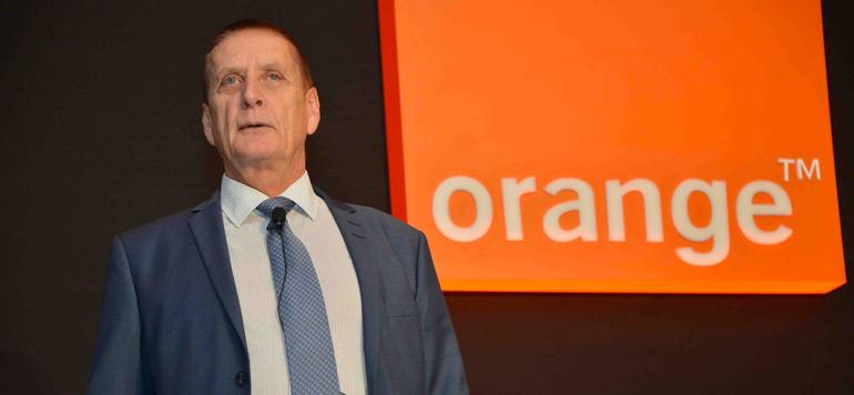 Orange Maroc dresse un bilan positif de sa première année de rebranding