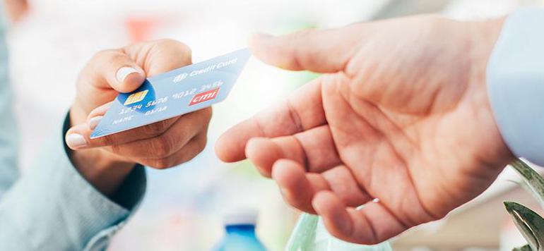 Le CMI veut internationaliser sa carte bancaire