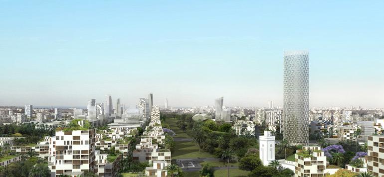 On ne badine pas avec l'Agence d'urbanisation et de développement d'Anfa !