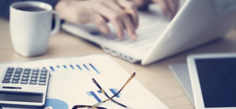 Logiciels de facturation et de comptabilité : les éditeurs se frottent les mains