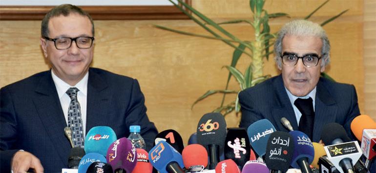 Le Dirham reste aligné avec les fondamentaux de l'économie marocaine