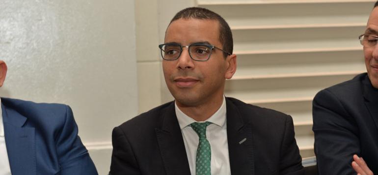 Al Maali Group lance dans un mois une filiale dédiée à l'audit des banques participatives