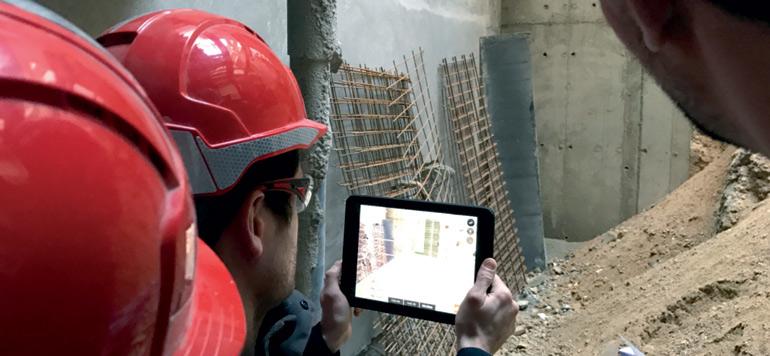 BTP : Virtual Building Solution veut s'imposer sur le marché des logiciels de gestion