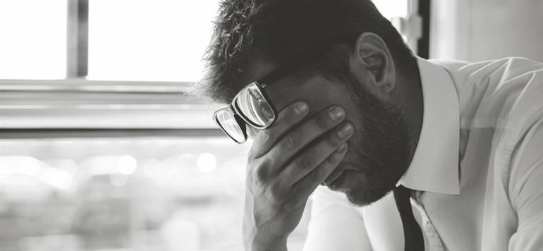 60% des cadres sont démotivés, selon une enquête de Rekrute