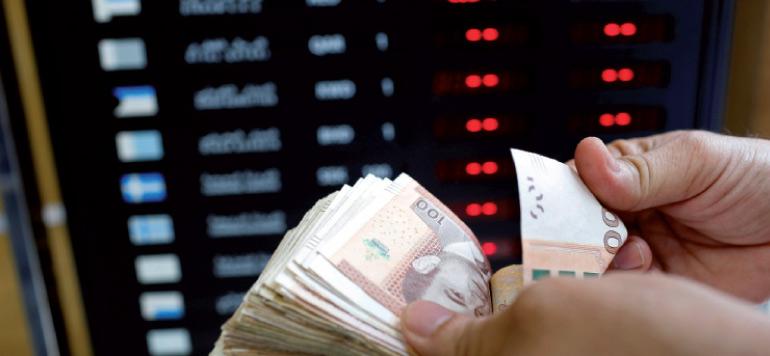 Couverture du risque de change : la marge de manœuvre des banques est limitée