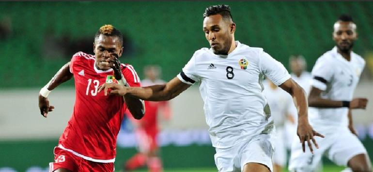 CHAN Maroc-2018 : La Libye affrontera le Maroc en demi-finale