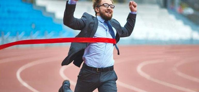 Le sport au travail : Avis de Redouane El Rhafri, DG du laboratoire Althea Pharmaceuticals